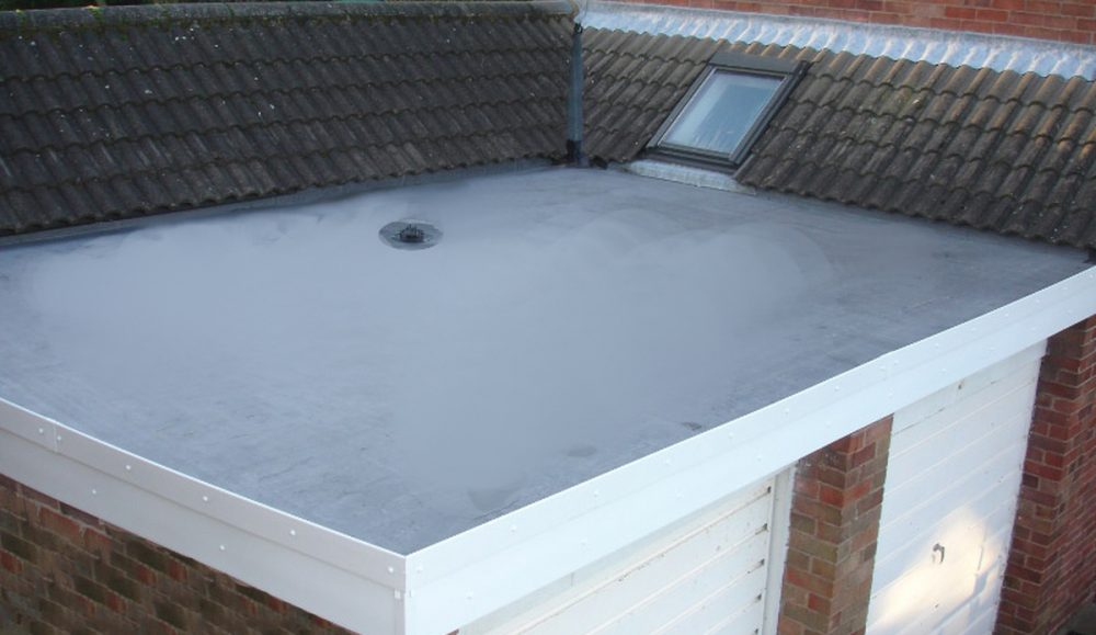 Cameron Construction offer a full range of roofing and building services and provide a reliable, high quality professional service with a caring personal touch